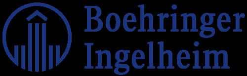 500px-Boehringer_Ingelheim_Logo