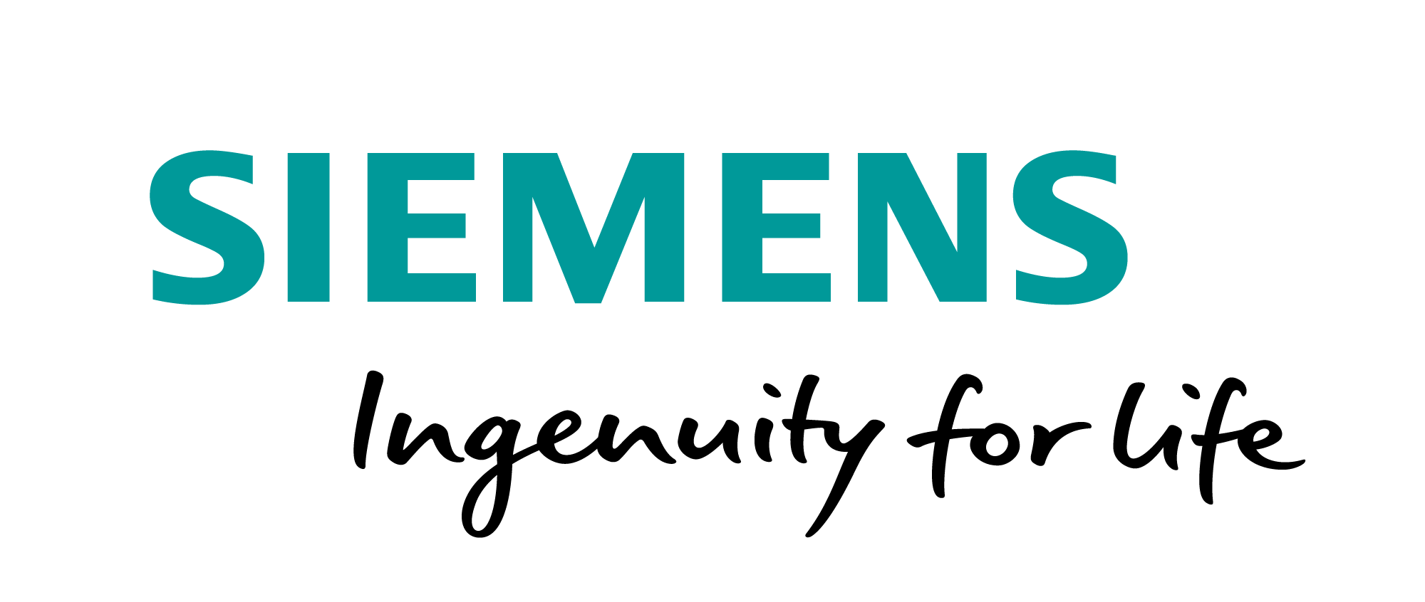 sie-logo-claim-petrol-rgb