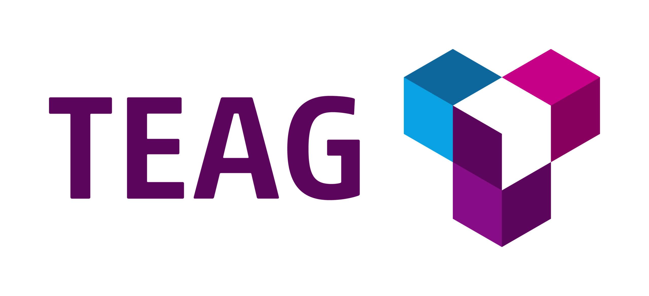 teag_logo_rgb